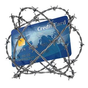 Wdrożony certyfikat SSL dla Twojego bezpieczeństwa