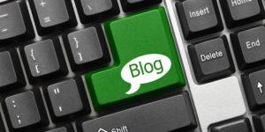 BONUS: Lista blogerów czekających na Twój link!