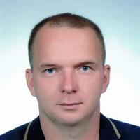 Opinia Maciej Glowski o top seo masterclass