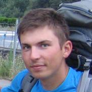 Piotr Cichalewski