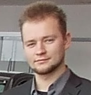 Tomasz Saluno Idaszek