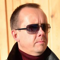 Rafał Reichert