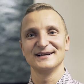 Adrian Łapczyński